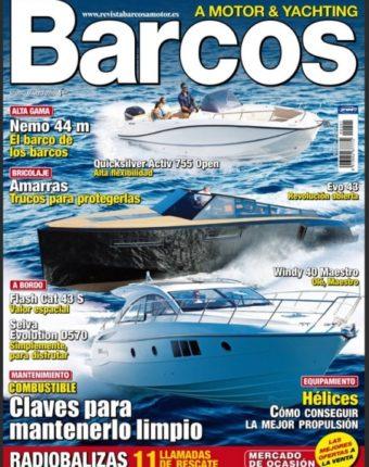 Cover_EVO_Barcos_Marzo2016