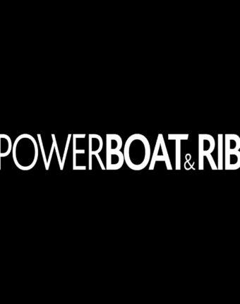 powerboatandrib