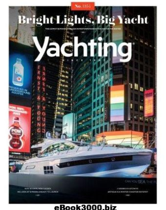 Yachting-USA-October-2019