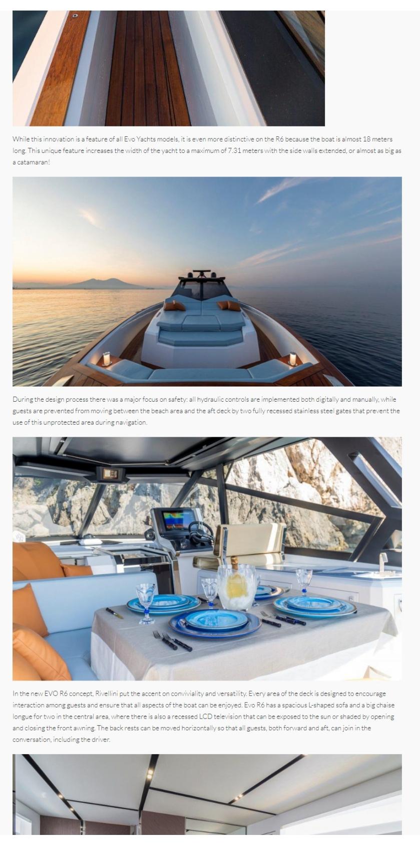Top-YachtDesign.