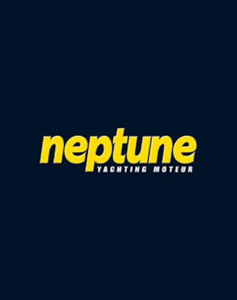Neptune Yachting